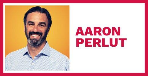 Aaron-Perlut