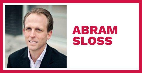 Abram-Sloss