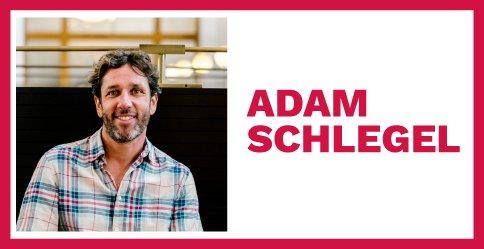 Adam-Schlegel