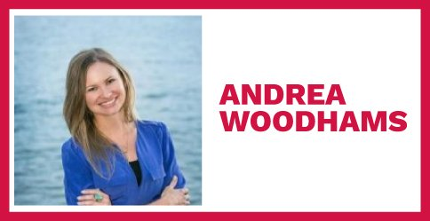 Andrea-Woodhams