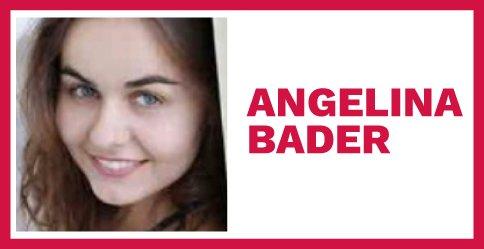Angelina-Bader