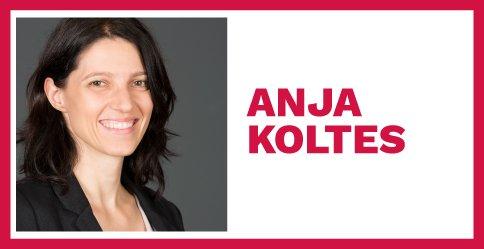 Anja-Koltes