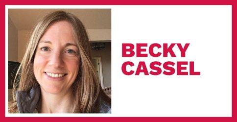 Becky-Cassel