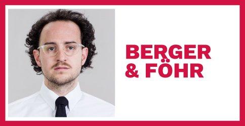 Berger-_-Föhr