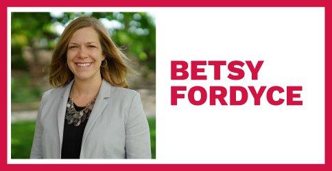 Betsy-Fordyce