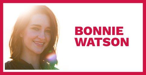 Bonnie-Watson
