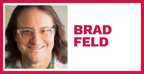 Brad-Feld