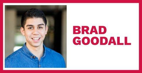Brad-Goodall