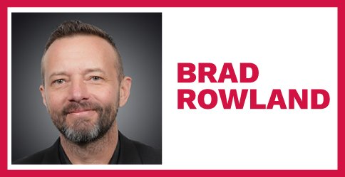 Brad-Rowland