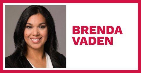 Brenda-Vaden