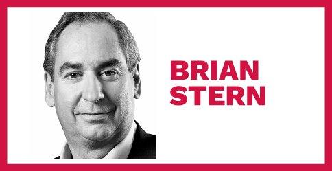 Brian-Stern