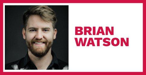 Brian-Watson