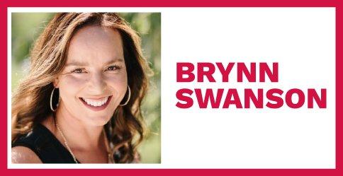 Brynn-Swanson