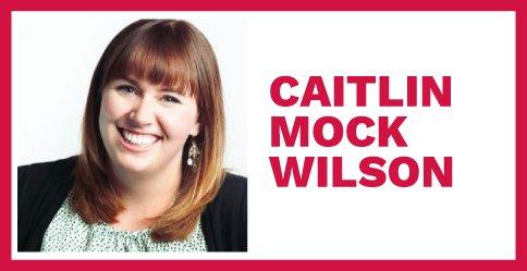 Caitlin-Mock-Wilson