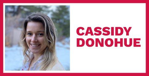 Cassidy-Donohue
