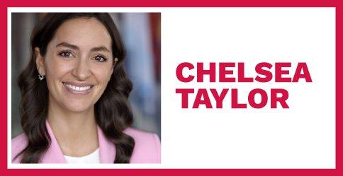 Chelsea-Taylor