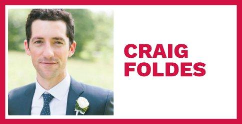 Craig-Foldes