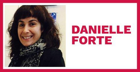 Danielle-Forte