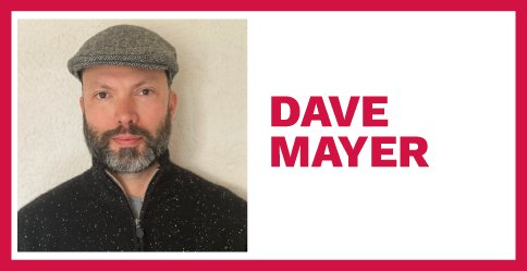 Dave-Mayer