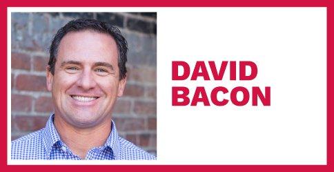 David-Bacon