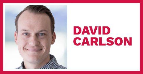 David-Carlson