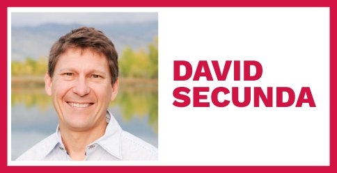 David-Secunda
