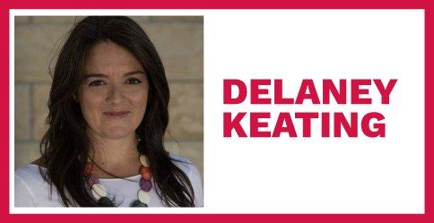 Delaney-Keating