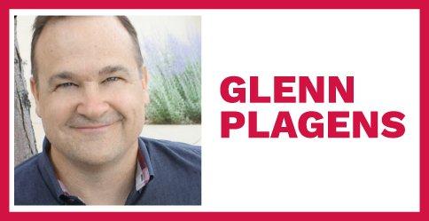 Glenn-Plagens