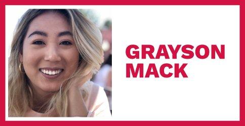Grayson-Mack