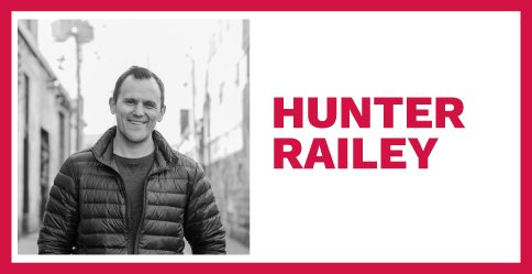 Hunter-Railey