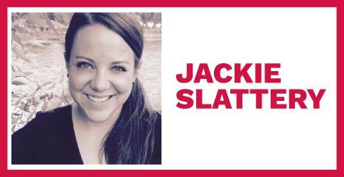 Jackie-Slattery