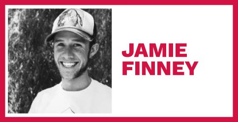 Jamie-Finney