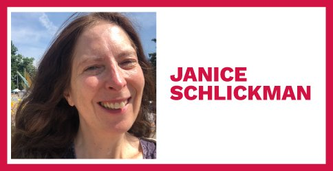 Janice-Schlickman