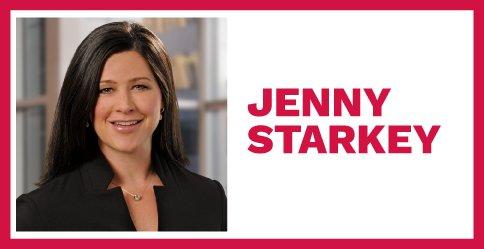 Jenny-Starkey