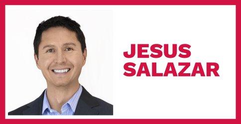 Jesus-Salazar