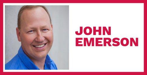 John-Emerson