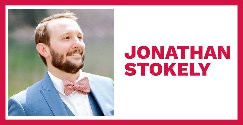 Jonathan-Stokely (1)