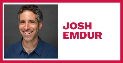 Josh-Emdur