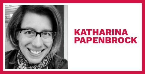 Katharina-Papenbrock