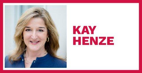 Kay-Henze