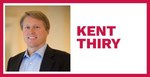 Kent-Thiry