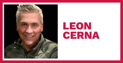 Leon-Cerna