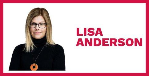 Lisa-Anderson