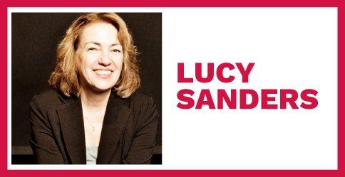 Lucy-Sanders