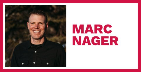 Marc-Nager