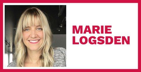 Marie-Logsden
