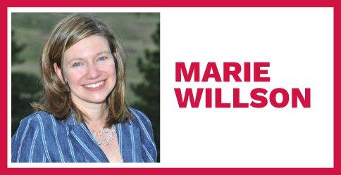 Marie-Willson