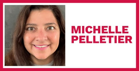 Michelle-Pelletier