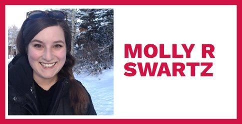 Molly-R-Swartz
