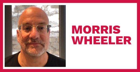Morris-Wheeler